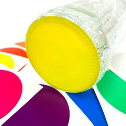 Farbfilter Aufkleber