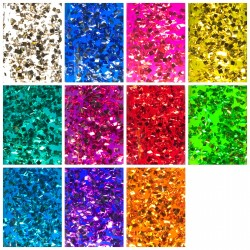 GlitterKit Standard Colors