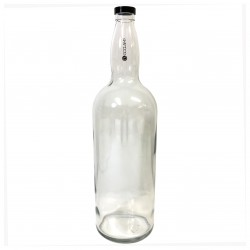 Bottle 4500ml for J1 with...