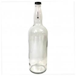 Standard Flasche geeignet...