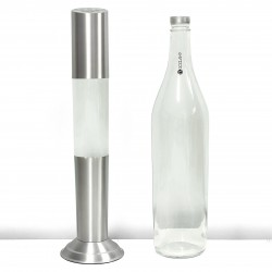 Bottle suitable for...