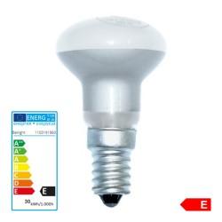 30W Reflector Spot E14 Bulb