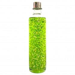 CandleGlow P1 Ersatzflasche