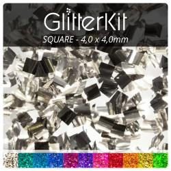 GlitterKit Standard