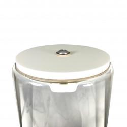 XXL Glitter Flasche GL140...