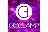 GOOLAMP - Paulzen und Paulzen GbR